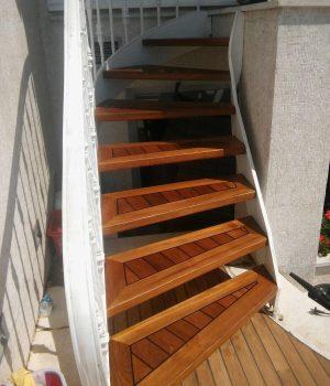 ahsap-merdiven5