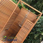 ahsap-dusakabin-bahce-deck (2)