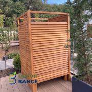 bahce-deck-ahsap-uretim1